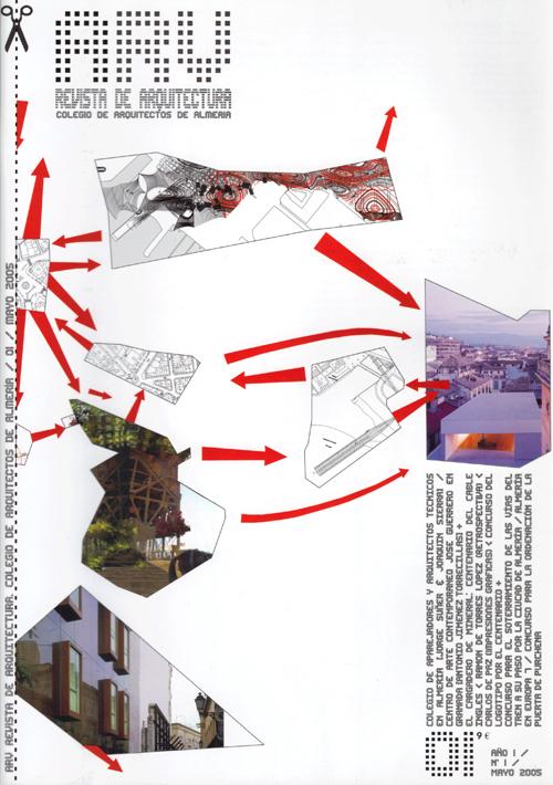 Web - Colegio arquitectos almeria ...
